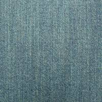 Tennyson Fabric - Pacific Ocean