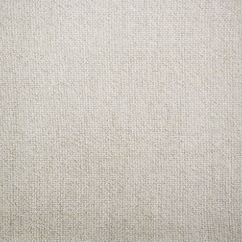 Blendworth Fabrics Tennyson Fabrics Tennyson Fabric - Pearl - TENNYSONPEARL