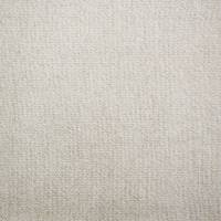 Tennyson Fabric - Pearl