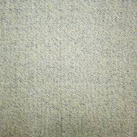Tennyson Fabric - Pebble
