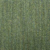 Tennyson Fabric - Seagrass