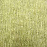 Tennyson Fabric - Sunray