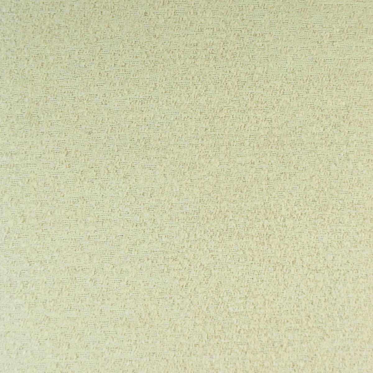 Pippa Fabric 002 Pippa002 Blendworth Fabrics Pippa Fabrics Collection