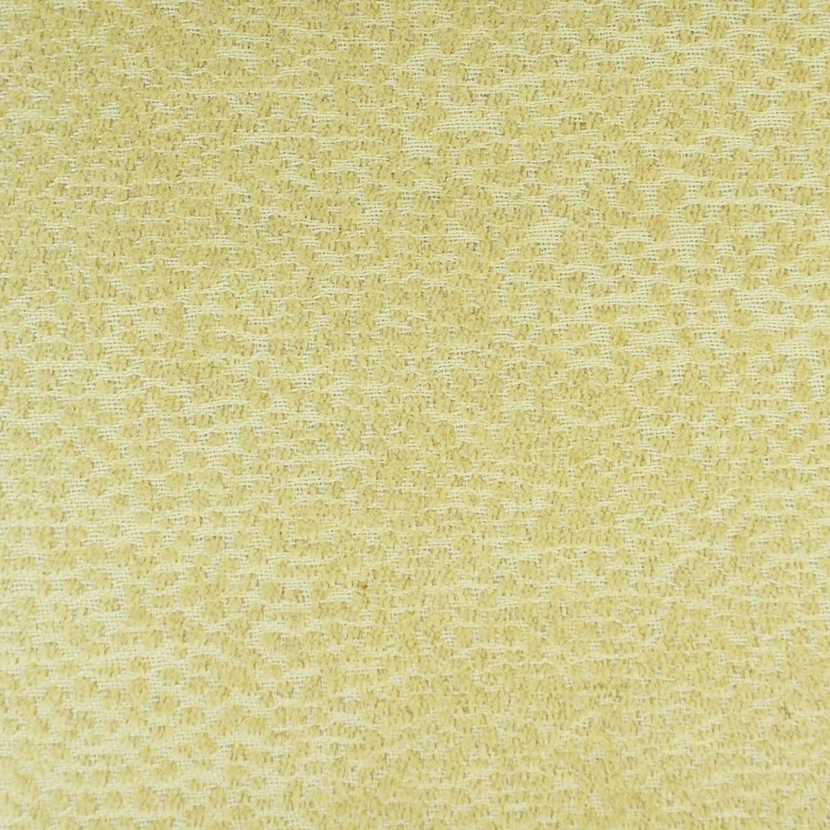 Curtains In Pippa Fabric 004 Pippa004 Blendworth Fabrics Pippa Fabrics Collection