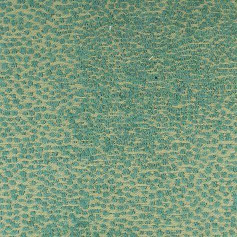 Pippa Fabric 010 Pippa010 Blendworth Fabrics Pippa Fabrics Collection