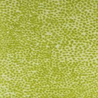 Pippa Fabric 001 Pippa001 Blendworth Fabrics Pippa Fabrics Collection