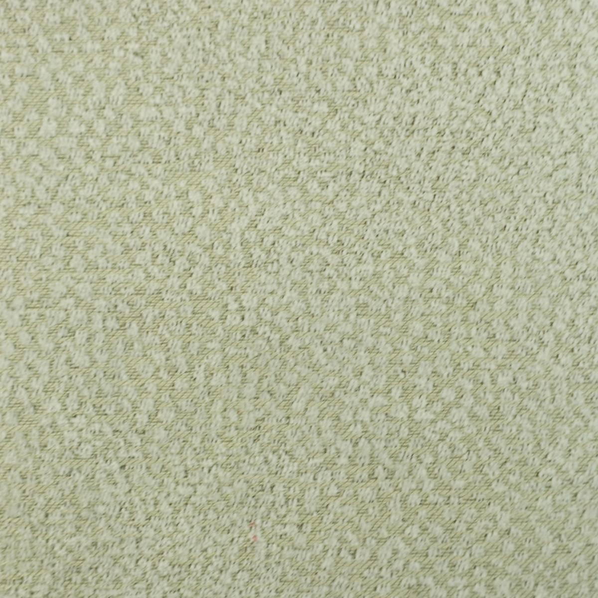 Pippa Fabric 017 Pippa017 Blendworth Fabrics Pippa Fabrics Collection