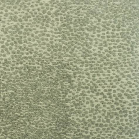 Pippa Fabric 018 Pippa018 Blendworth Fabrics Pippa Fabrics Collection