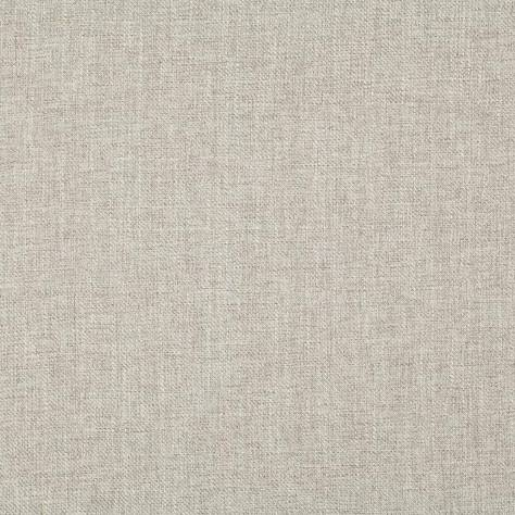 Blendworth Fabrics Everley Fabrics Everley Fabric - Ash - EVERLEY1930