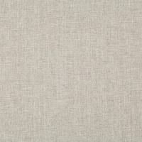 Everley Fabric - Ash