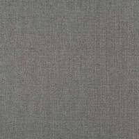Everley Fabric - Slate