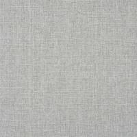 Everley Fabric - Marble