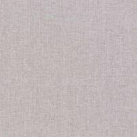 Everley Fabric - Earth