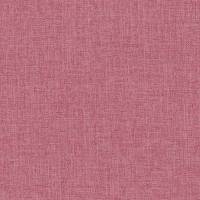 Everley Fabric - Hibiscus