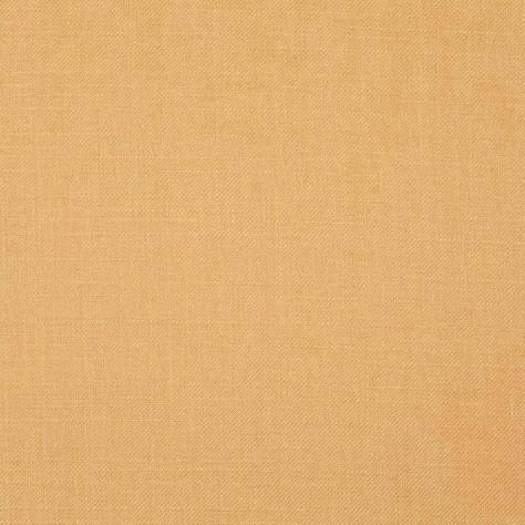 Blendworth Fabrics Everley Fabrics Everley Fabric - Ochre - EVERLEY1944