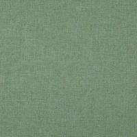 Everley Fabric - Artichoke