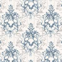 Marquee Fabric - 4
