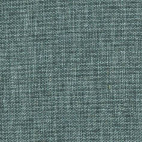 Blendworth Fabrics Bellevue Weaves Fabrics Belmont Fabric - 8 - BELMONT8
