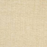 Chartwell Fabric - 2