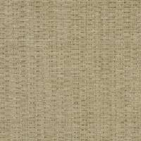 Chartwell Fabric - 3