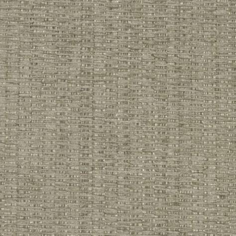 Blendworth Fabrics Bellevue Weaves Fabrics Chartwell Fabric - 4 - CHARTWELL4