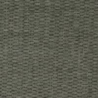 Chartwell Fabric - 5
