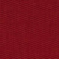 Chartwell Fabric - 6