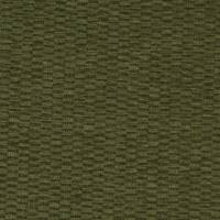 Chartwell Fabric - 9