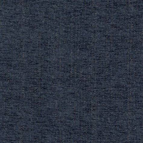 Blendworth Fabrics Bellevue Weaves Fabrics Clandon Fabric - 5 - CLANDON5