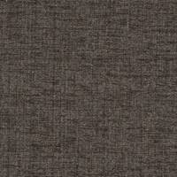 Clandon Fabric - 6