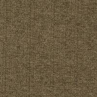 Clandon Fabric - 8