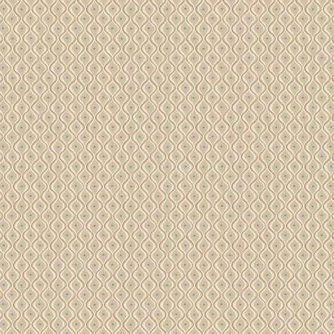Blendworth Fabrics Bellevue Weaves Fabrics Highclere Fabric - 3 - HIGHCLERE3 - Image 1