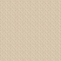 Highclere Fabric - 3