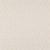 Bamboo Fabric - Chalk