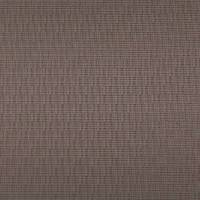 Bamboo Fabric - Copper