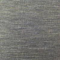 Palm Fabric - Ebony