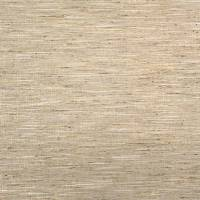 Palm Fabric - Gold