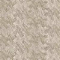 Safari Fabric - Pebble