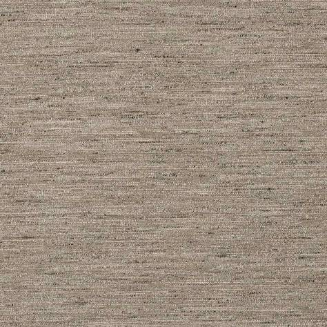 Blendworth Fabrics Elements Fabrics Sandstorm Fabric - Stone - ELESAN1911