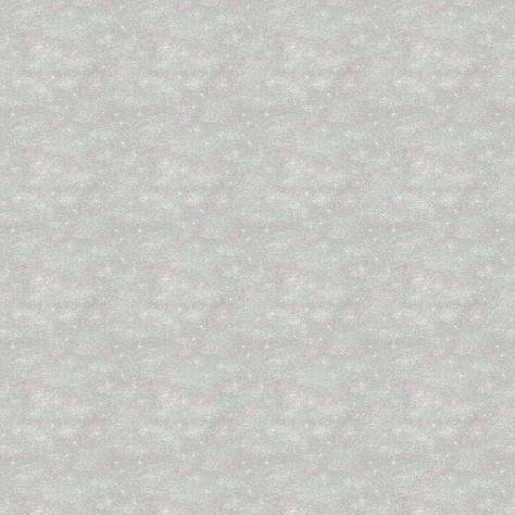 Blendworth Fabrics Antheia Fabrics Reflection Fabric - Pearl - ANTREF1955 - Image 1