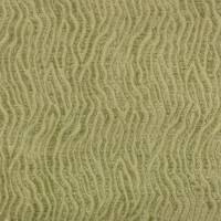Savannah Fabric - 17