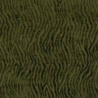 Savannah Fabric - 18