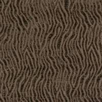 Savannah Fabric - 19