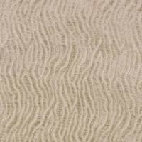 Savannah Fabric - 3