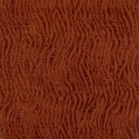 Savannah Fabric - 7
