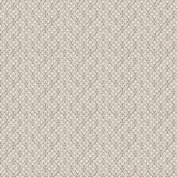 Lattice Fabric - 7