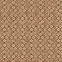Lattice Fabric - 9