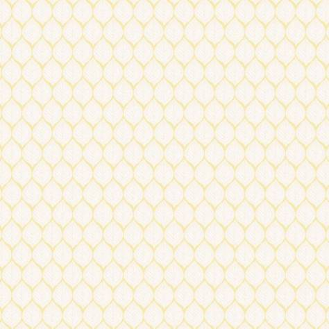 Blendworth Fabrics Discovery Weaves Leaf Fabric - 3 - LEAF3