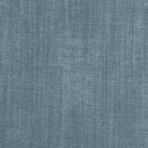 Blendworth Fabrics Discovery Weaves Mineral Fabric - 14 - MINERAL14