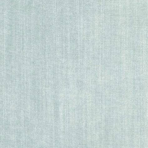 Blendworth Fabrics Discovery Weaves Mineral Fabric - 16 - MINERAL16